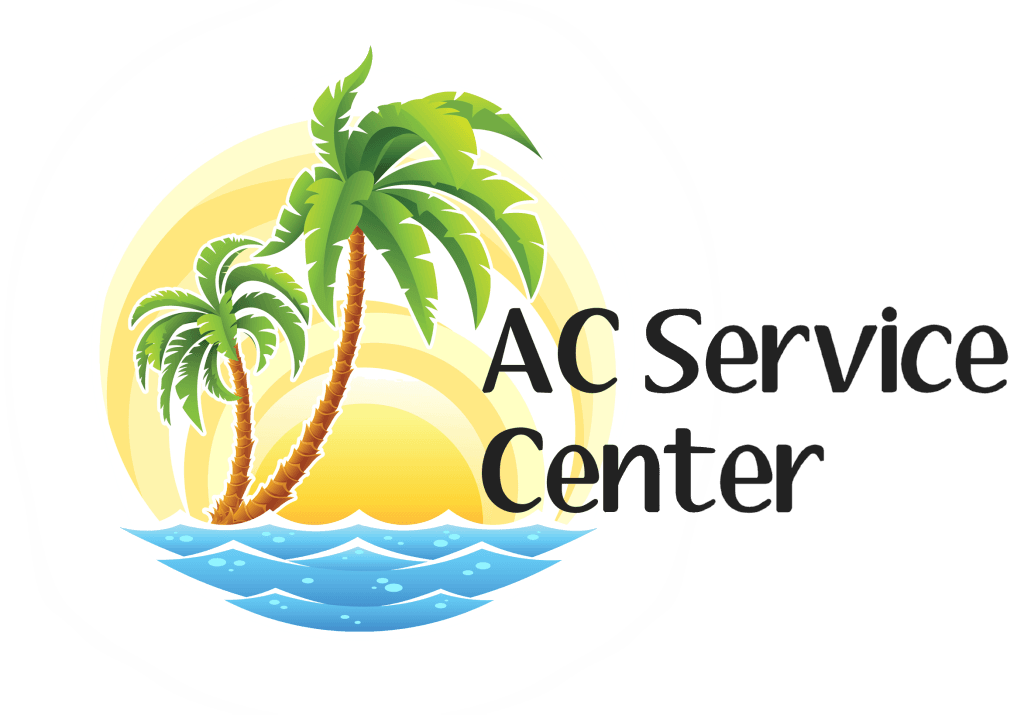 AC service center a trusted Heating company in St. Marys GA